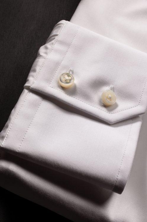 wit-overhemd-manchet-ceesnco