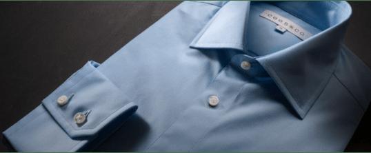 Lichtblauw-overhemd-1