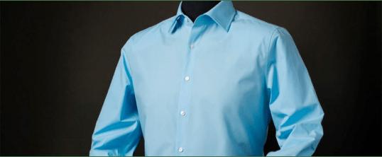 Lichtblauw-overhemd-2